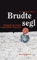 Den danske enevældes trang til overvågning bliver grundigt belyst i en tankevækkende bog, som også er relevant for nutidens danskere.