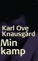 Skandinaviens litterære 'rock star' føjer nye, beundringsværdige banaliteter til sit enorme epos – fjerde runde byder på for tidlig sædafgang og en god portion druk.