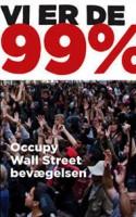 Antologi om Occupy Wall Street bevægelsen glemmer de 99 procent i sin jagt på den ene.