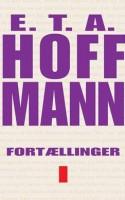 Hoffmanns fortællinger er stemningsfyldte og originale mesterværker. Disse to bind med Hoffmanns bedste giver bevis for, hvor vigtig en rolle han spiller i litteraturhistorien.