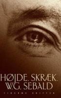 Sebalds fortællinger er ikke drevet af et plot, men af uro og længsel, og hans skrift er gennemsyret af bevidstheden om tidens passeren.