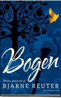 En af Danmarks bedste historiefortællere leverer langt fra vellykket genfortælling af Bibelen.