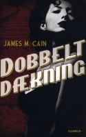 Forlaget Rosenkilde vækker efter eget udsagn store, klassiske krimier til live. Men hvor stor er DOBBELT DÆKNING fra 1936 egentlig?