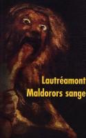 'Smuk som en symaskines og en paraplys tilfældige møde på et dissektionsbord.' Denne berømte snip har for evigt bundet Lautréamont til surrealisterne, men husk på at Lautréamont først og fremmest er sin egen.