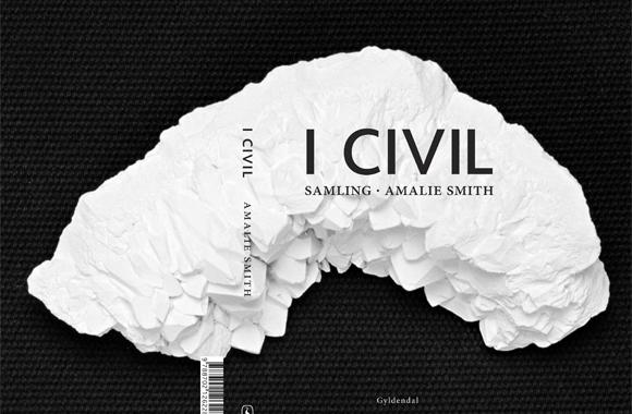 amalie-smith-517206-i-civil-omslag-web-jpg.ashx