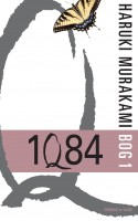 Med 1Q84 er Murakami tilbage i sin gamle form, efter den lidt skuffende EFTER MIDNAT. Alle de tematiske spor, japaneren har lagt ud undervejs i sine værker, samles og syntetiseres i nærværende første bind af romantrilogien 1Q84.