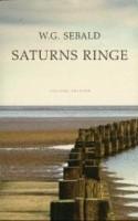 W. G. Sebald bruger en gåtur langs den engelske kyst til at gøre sig en række seriøse overvejelser omkring Europas fortid. Det er en forvirrende og dunkel men helt igennem fantastisk bog.