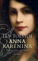 Tolstojs klassiker fra 1876 står stadig som højdepunktet for den realistiske roman, og har masser at tilbyde den moderne læser.
