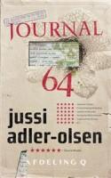 Danmarks krimi-konge har begået en fan-bog, der efterlader alle negle intakte.