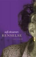 Hvad ved vi egentlig om finsk kultur? Skræmmende lidt er nok den skinbarlige sandhed. Og hvad ved vi om de baltiske landes historie og litteratur? Endnu mindre når det kommer til stykket. Derfor er den finsk-estiske forfatterinde Sofi Oksanens roman RENSELSE et vigtigt – om end ondskabsfuldt – bekendtskab.
