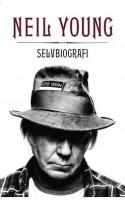 Rocklegenden Neil Youngs selvbiografi er en herlig rodebutik af anekdoter om biler, hunde, stoffer, modeltog, kærlighed og musik. Der er utallige skatte mellem rodet, og Young skriver med en umiddelbarhed, der ikke er til at stå for.