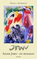 Kunsthistorikeren Troels Andersen fører os kyndigt ind til kernen af de smukkeste af Asger Jorns malerier. Biografien er stor, smuk og spændende, men den overser også vigtige aspekter af Jorns liv og værk.
