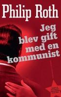 Nogle bliver kommunister, nogle bliver gift og nogle bliver ekskluderet fra samfundet. Philip Roths roman drejer sig om passivkonstruktioner.