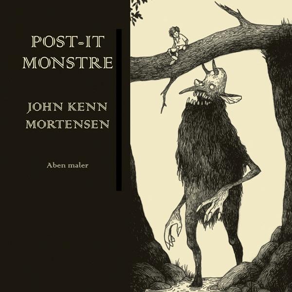 2 post-it-monstre_189410