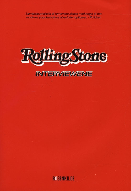 rolling-stone-interviewene_149774