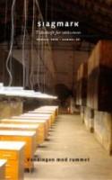 Et hit på den akademiske jukeboks hedder 'den rumlige vending'. Det har tidsskriftet SLAGMARK set nærmere på.