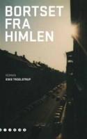 Der bydes på øl, fisse og Bob Dylan i debutroman om venskabet mellem to unge københavnske mænd.