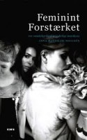 Hatten af for en række samtaleportrætter, der sætter kvinder i den danske musikbranche til debat.