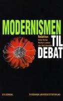 En forskergruppe på Syddansk Universitet med kontorer i Kolding har i en række KRITIK-artikler blæst til angreb mod modernismens gespenst. De er nu samlet i en antologi, hvor man kan læse, at vi i stedet for modernisme nu skal have det hele med; altså også ikke-modernisme. Men hvor mange strenge er det nu lige, der er i en flerstrenget litteraturhistorie?