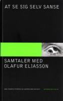Dansk/islandske Olafur Eliasson er med sine spartansk dragende værker et lysende hotspot på den internationale scene for samtidskunst. Det er ikke blot offentlighedsappeal men også veltalenhed uden mindste slinger, de har fået fyldt på ham inde på Kongens Nytorv nr. 1, hvilket de godt kan være stolte af.