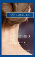 Jane Austens klassiske kærlighedshistorie indbyder til sødmefyldte suk og et rigtig godt grin.