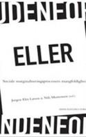 Mangefacetteret antologi om fattigdom, marginalisering og social eksklusion i Danmark, der på samme tid er faglig og alment tilgængelig.