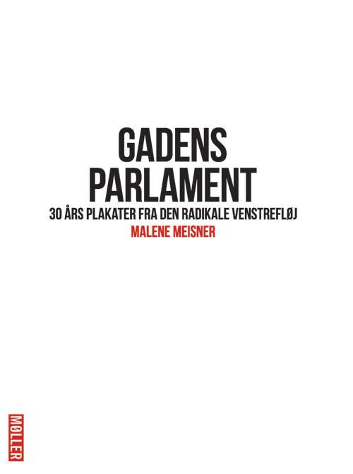 1 gadensparlament