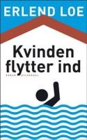 Efter succesen med DOPPLER og VOLVO LASTVAGNAR har Gyldendal udgivet Erlend Loes debutroman fra 1993. Det er en god ide, for dens første tredjedel er noget af det sjoveste, jeg nogensinde har læst.