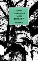 Kevin Vennemann imponerer med smuk og grum kortroman