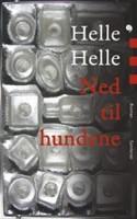 Mester gør øvelse. Helle Helles nye roman transformerer anæmisk formeksperiment til taktil psykologisk realisme.