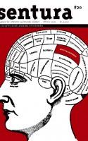Nyeste nummer af SENTURA er brainy uden at være nerdy.