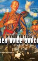 Bulgakov skildrer med melankolsk ømhed sin fødeby Kiev i den tumultariske tid, byen gennemlevede under den russiske borgerkrig.
