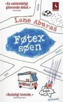 Lille, lækker roman om tilværelsen som dansk/egyptisk pige på den københavnske vestegn har meget godt at byde på.