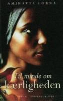 Nogle af de sværeste bøger at læse – og anmelde – er dem, der hverken er rigtig gode eller rigtig dårlige. Sådan har jeg det i hvert fald med denne prisbelønnede roman af Aminatta Fornas, der handler om venskaber og kærlighed i kølvandet på krigen i Sierra Leone.