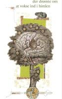 Holistisk gavebog fra religionssociologen Iben Krogsdal og illustrator Pia Blak er mere morale end velskrevet fortælling om tre håbefulde træer.