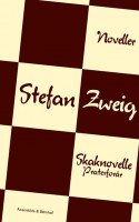 Skaksygen raser i Stefan Zweigs formidable brætspilsgyser SKAKNOVELLE, og det er svært ikke selv at blive lidt fanatisk. Den brænder sig fast med højspændt intensitet og gribende psykologi og overstråler på alle måder udgivelsens anden og noget flade debutnovelle PRATERFORÅR.