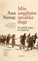 Forfærdende vidnesbyrd fra en 14-årig Holocaust-overlever. Novacs optegnelser fra de nazistiske kz-lejre dirrer af puls, og man er på intet tidspunkt i tvivl om, at man sidder med et liv i sine hænder.