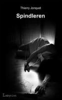Thierry Jonquets kult-krimi er en fiks og medrivende lille sag. Det er forfriskende at læse en velskrevet spændingsroman, som ikke forfalder til klichéer, men til gengæld drypper af fængslende uhygge.