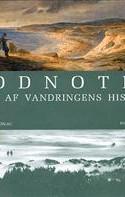 I anledningen af 75-årsdagen for Dansk Vandrelaug har lauget sammen med Informations Forlag udgivet en antologi over vandringens videnskabelige og æstetiske historie og perspektiver. Det enkle budskab lyder: Gå.
