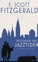 'De kedede sig mere og mere, og når amerikanere keder sig er der allerede noget ophidsende i vente'. Fitzgeralds historier om drømme og desillusion fra før og efter børskrakket i 1929 er en delikat samling om forsøget på at forene indre ro og ydre ekstravagance.