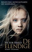 Hugos episke storroman om Jean Valjeans komplekse moralske univers tåler bestemt en renæssance. Det er en følelseladet rejse ud i romantik, politik og ikke mindst retfærdighed og menneskelighed.