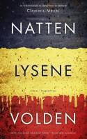 Sammenlægningen af Clemens Meyers to bøger er en hvirvlende fortælling om fortabte eksistenser i det genforenede Tyskland. Man er som læser fuldt forvisset om, at der for hver af disse skæbner ingen lykkelig slutning er at finde. Det er direkte deprimerende. På en fascinerende måde.
