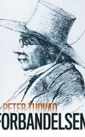 I FORBANDELSEN formår Peter Tudvad at forene fiktion og virkelighed i en indsigtsfuld fortælling om tænkeren Kierkegaard og de indre konflikter, der lå til grund for hans forfatterskab.