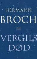 Den åbenlyse storhed i Brochs modernistiske hovedværk skal på ingen måde betvivles. Der skal bare på det kraftigste advares om, at dette er en urimelig svær bog at komme igennem.