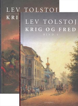 krigogfred