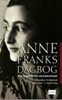 Det er glædeligt, at forlaget Aschehoug har satset på en nyudgivelse af Anne Franks dagbog, men for læsere, der i forvejen ligger inde med udgaven fra 1993, er der ingen grund til en geninvestering.