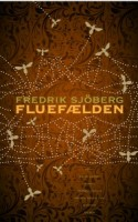 Hvis man er til kloge bøger om begrænsningen og langsommelighedens lyksaligheder, og samtidig ikke er bange for genrehybrider, er Fredrik Sjöbergs lille bog en sand perle.