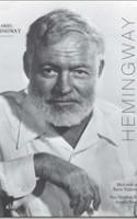Flot jubilæumsudgivelse om Hemingway gør sig bedst på hylden under glasbordet.