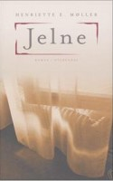 Man må hurtigt overgive sig til Henriette Møllers ret blærede, lune og usentimentale debutroman om Jelne alene i verden.