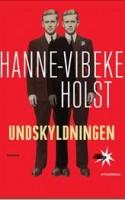 Hanne-Vibeke Holsts nye roman handler om den klaustrofobiske kernefamilie, dens fangearme og dens brudte løfter.